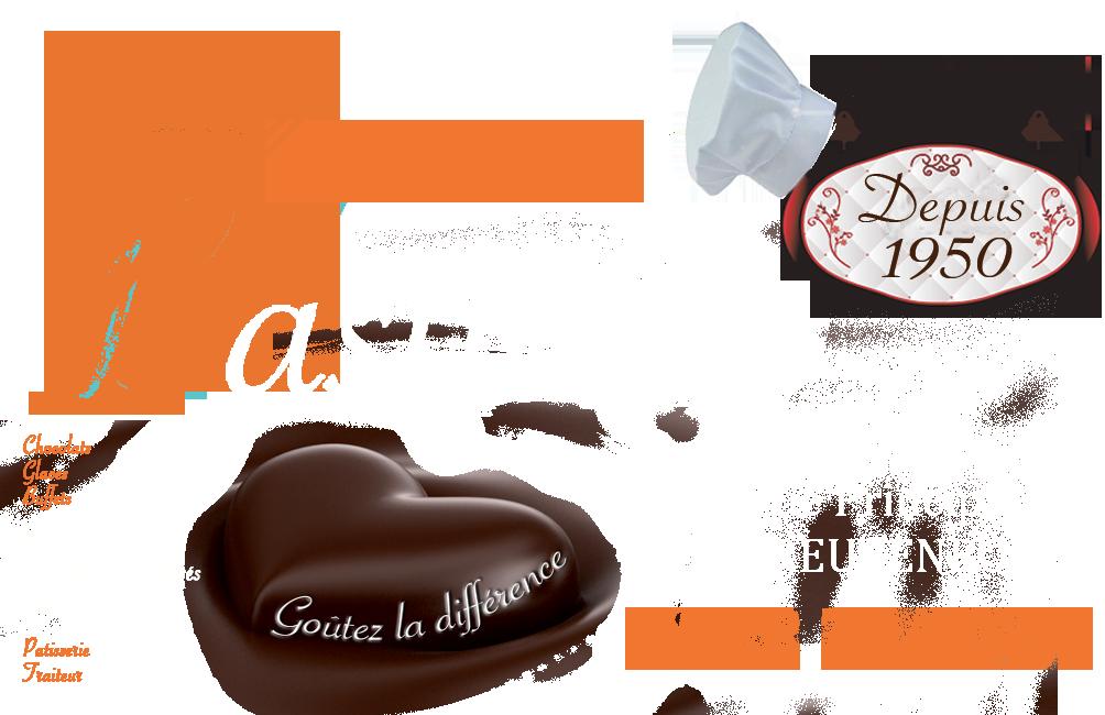 Patisserie-Bastian